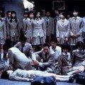 Battle royale (batoru rowaiaru) de kinji fukasaku - 2000