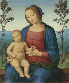 giovanni_di_pietro_lo_spagna_the_madonna_and_child_in_a_landscape_d5443536h