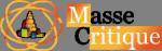 Masse critique