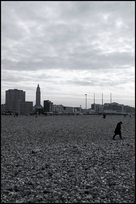 05-Skyline-1