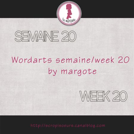 preview_semaine_week_20_by_margote