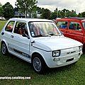 Fiat 650 modena (Retro Meus Auto Madine 2012) 01