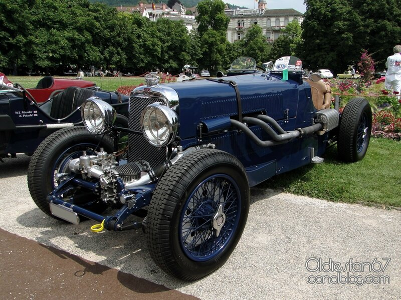 alvis-special-supercharged-1933-1