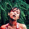 Ne coupez pas ! de shin'ichirô ueda (2017) - séance unique jeudi 13 juin 2019 / 20h30