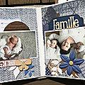 Mini Famille (04)