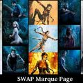 Swap marque-pages: le deballage!!!