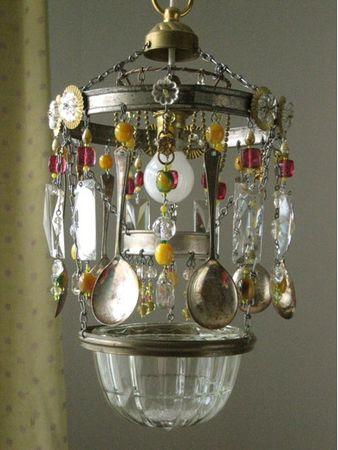 lustre_chandelier_verre_2