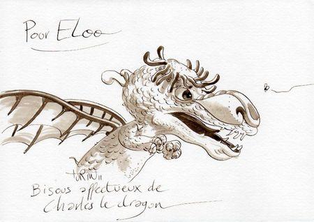 Charles le dragon0001