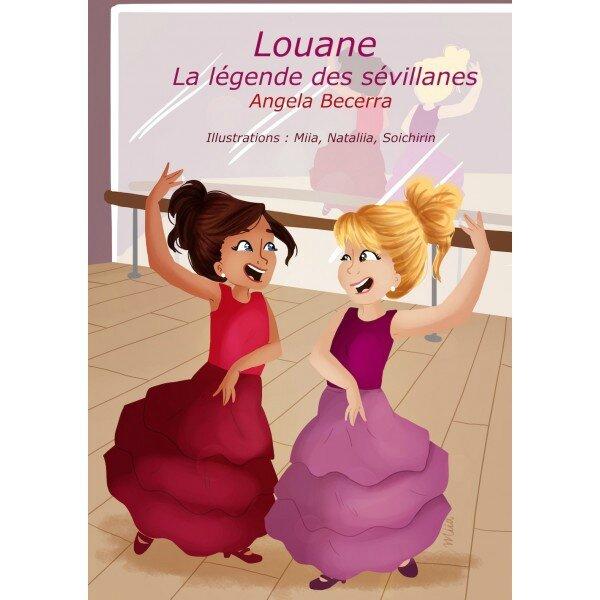 louane-la-legende-des-sevillanes
