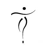 martial_logo_1