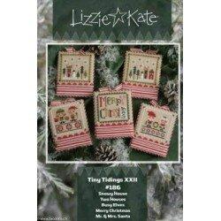LK186-Lizzie-Kate-Grille-Noel