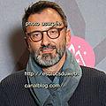 Frederic-Lopez-animateur, radio téle producteur , usurpé