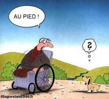 Aupied