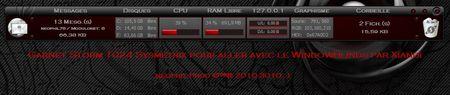 Garnet_Storm_SM_FR_preview