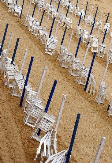 Espagne San Sebastien plage3 10-07-2007