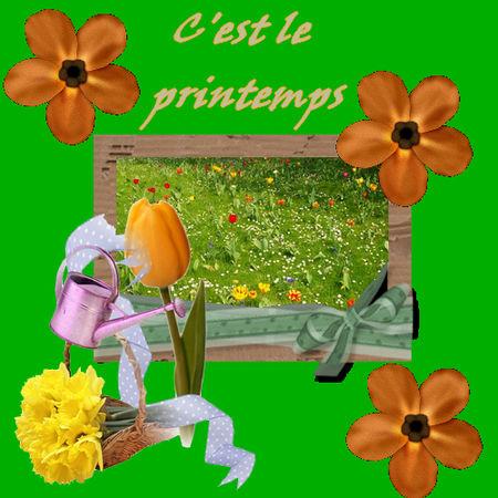 c_est_le_printemps