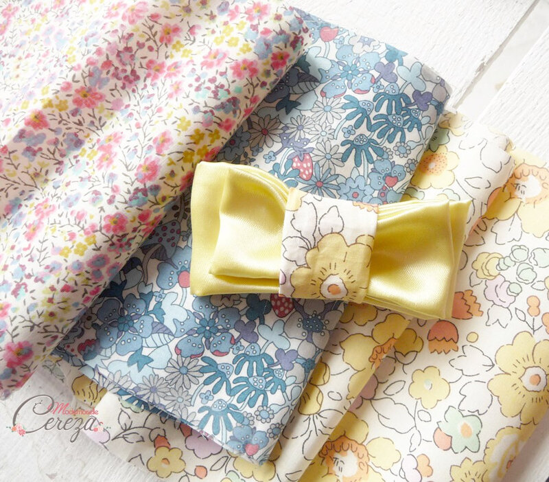 mariage-jaune-liberty-bijoux-chaussures-melle-cereza-deco-3
