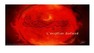 Couv-EruptionSolaire