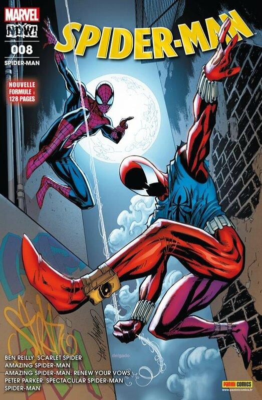 spiderman V6 08