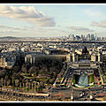 pano paris