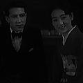 Seven seas : part one - virginity chapter (nanatsu no umi : zempen shojo-hen) (1931) de hiroshi shimizu