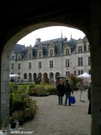 Chateau_Beauregard_3