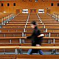 L'offensive du pédagogisme dans l'enseignement supérieur