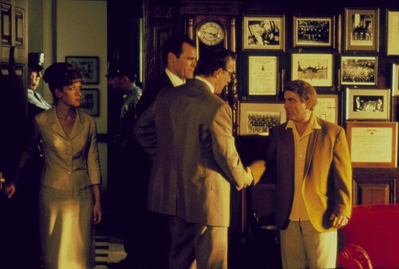 still-of-kevin-costner,-joe-pesci-and-jay-o