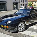 Porsche 928_34 - 19-- [D] HL_GF