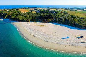 plage-grands-sables-291256