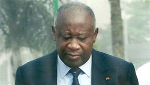 Laurent Gbagbo 0006