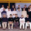 Année 1999-2000