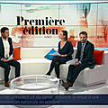 carolinedieudonne04.2019_06_05_journalpremiereeditionBFMTV