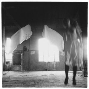 Francesca_Woodman__From_Angel_Series__Rome__1977_1978