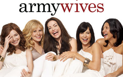 armywives_season3s