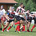 martres vs Thiers 19092015_0165