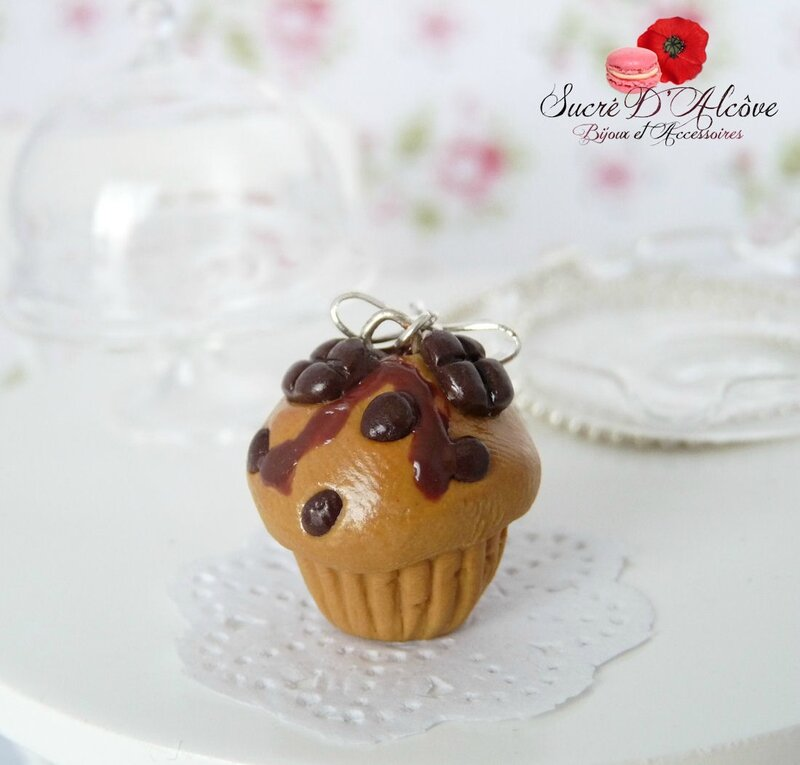 Collier gourmand muffin (6)