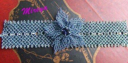 Bracelet_Susie_Mandel