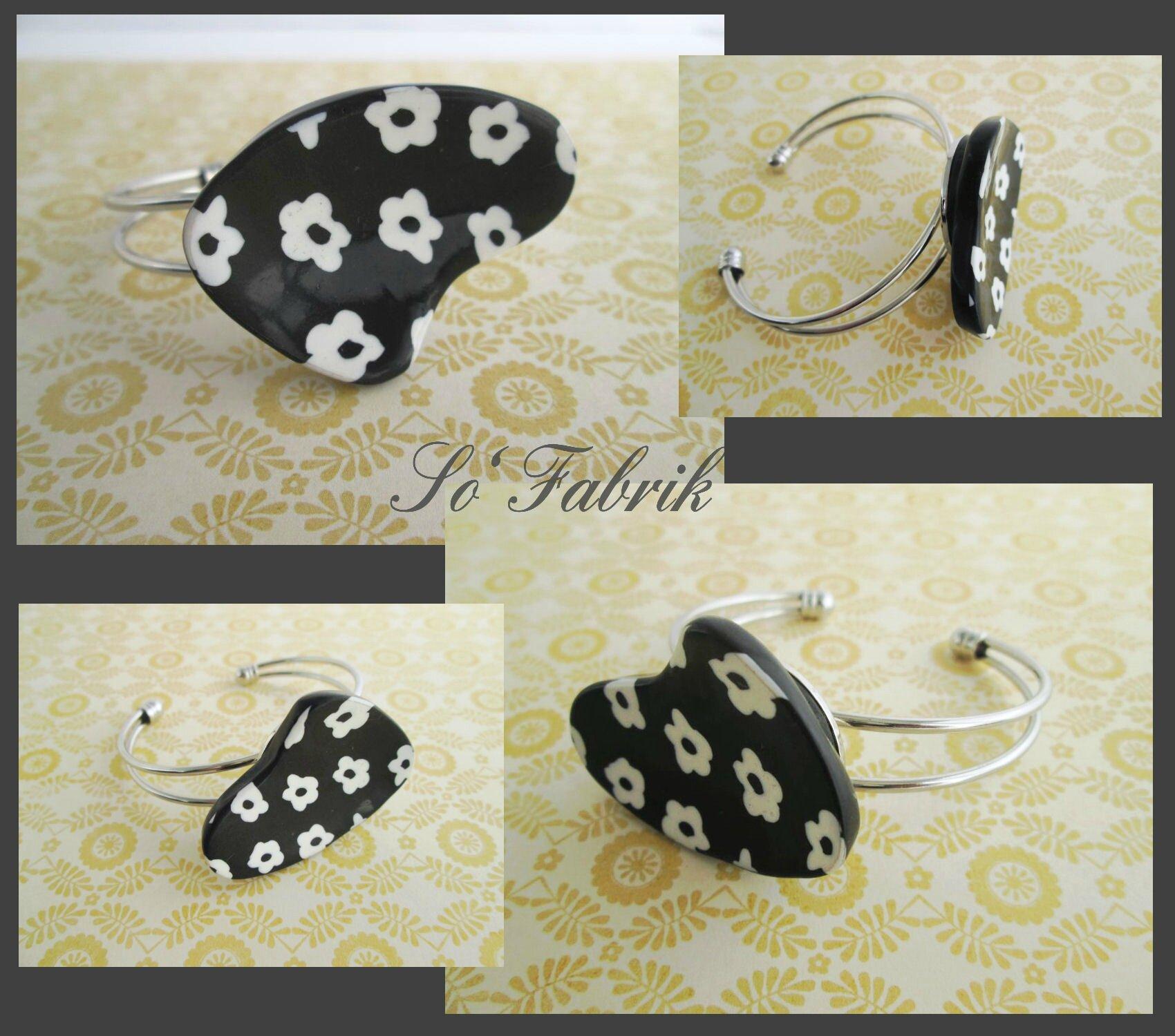 Bracelet Mitsuki 1