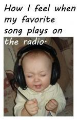 Enjoy music on RadioSatellite