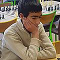 N3R5 Pascal Marques (Frejus)