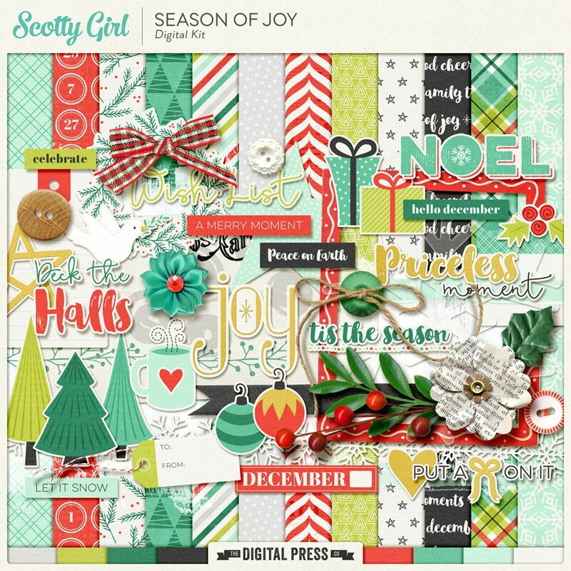 sgd_seasonofjoy_kit