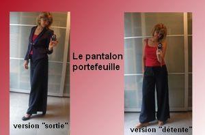 pantalon_portefeuille