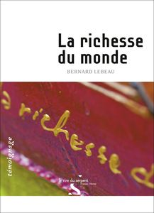 couv_richesse_v1