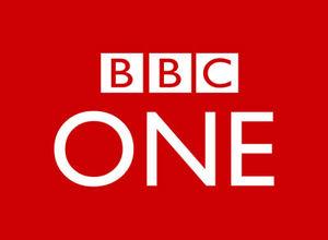 bbc1logo
