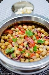 Pois-chiches-chana-chaat-22