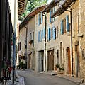 Visite guidee Treffort 2012 (220)_1024x676