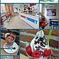 creativ yogurt1 (Copier)
