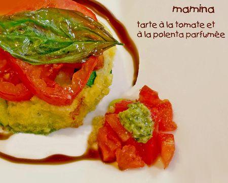 TARTE_TOMATE_POLENTA_10