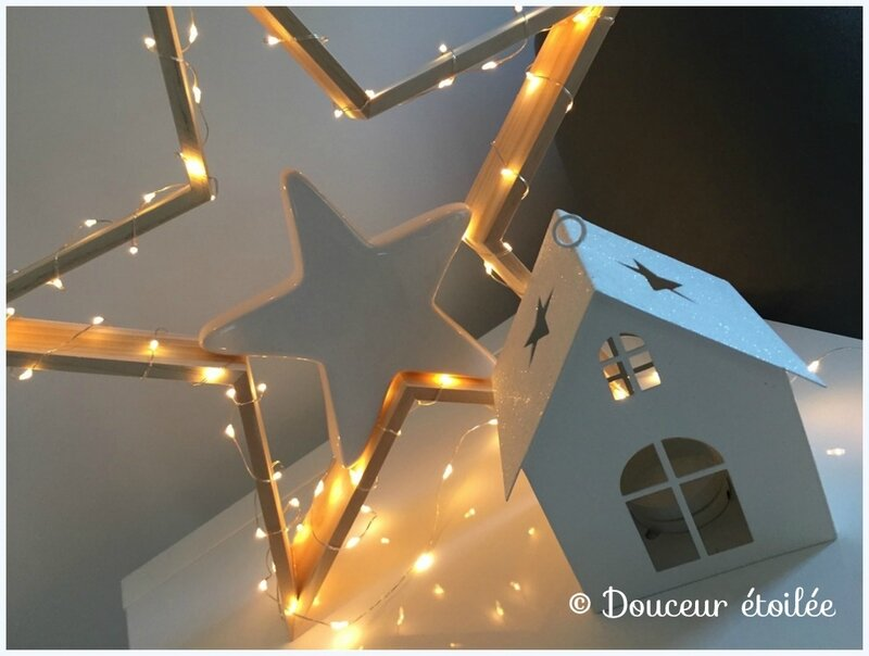 étoile2